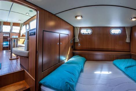 Linssen  3.linssen second bedroom