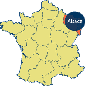 Boat Hire On Rivers And Canals In Alsace Boating Holidays